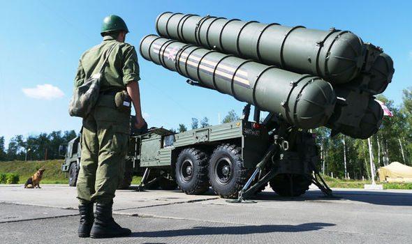 rusya füzeleri missile