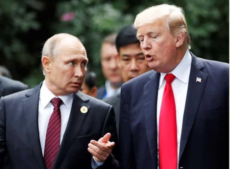 trump putin abd rusya gerilimi krizi savaş