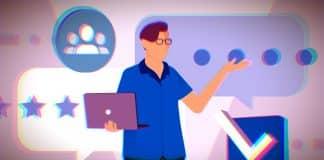 Yeni nesil teknolojiler marka-müşteri ilişkilerini yeniden tanımlıyor!