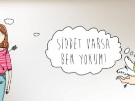 Mor Çatı'dan kadına yönelik şiddeti önlemek için proje