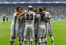 Beşiktaş sezon sonunda neden düşkırıklığına uğradı?