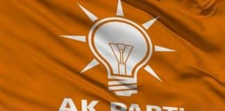 ak parti akp 24 Haziran seçim manifestosu