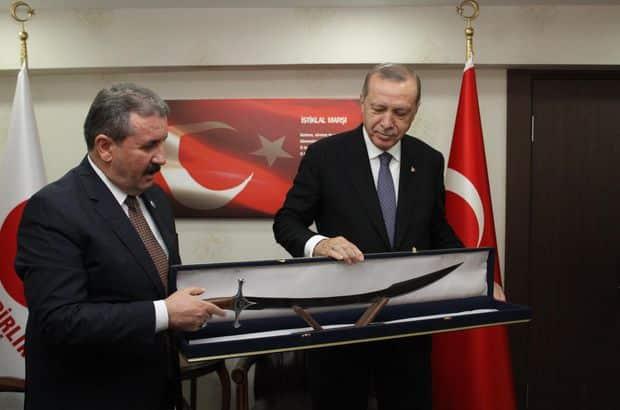 bbp çatlak destici erdoğan