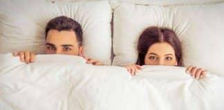 Cinsel işlev bozuklukları nasıl tedavi edilir?