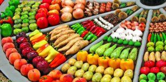 Çocuklara hangi vitamin takviyesi yapılabilir? D Vitamini neden gerekli?