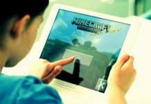 Çocuklarda tablet kullanımı bağımlılık gelişimine neden oluyor
