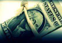 Dolar dolsa ne olur dolmasa ne olur?
