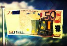 EMF IMF farkı avrupa para fonu uluslararası para fonu