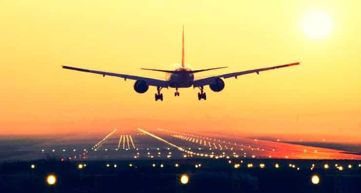En iyi uçak bileti arama motorları