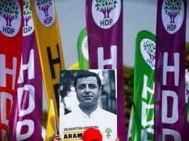 HDP neden Mecliste olmalı?