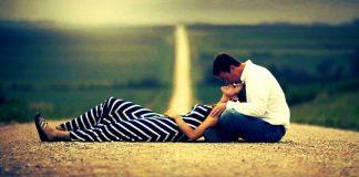 ilişkide varsayımlar hakkındaki gerçekler