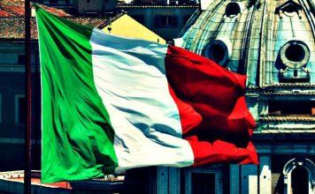 italya ekonomisi mali belirsizlik ekonomi ab euro