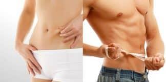 Liposuction neden en çok tercih edilen estetik yöntemi?