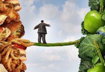 Obezite hastalığına neden olan beslenme hataları!
