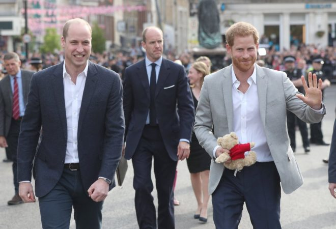 kraliyet düğünü prens harry william