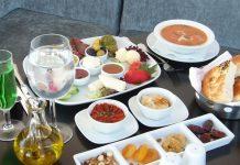 Sağlıklı bir ramazan için 7 önemli öneri