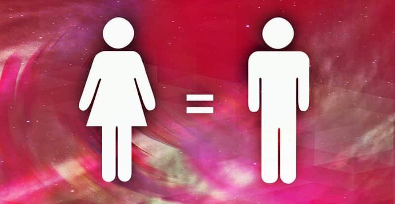 Toplumsal cinsiyet nedir