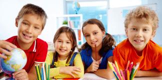 Yaz dönemini çocuğun yaşına göre planlayın