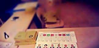24 haziran Seçim sonucunu kabul niteliği ve açık tavır