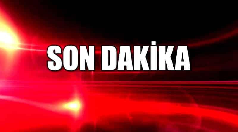 CHP'li Gürsel Erol'dan Kemal Kılıçdaroğlu ve merkez yönetime istifa çağrısı