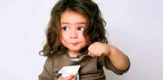 Çocuklarda probiyotik kullanımı mikrobiyota için neden önemli?
