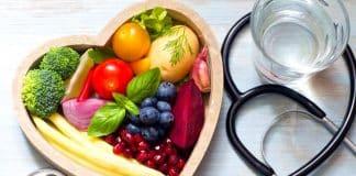 Damar sağlığı ve damarlar için faydalı yiyecekler