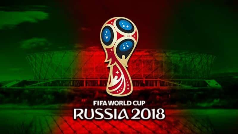 Dünya Kupası 2018: Futbolda gelişmişliği asıl ölçütleri ve göstergeleri