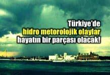 Hidro Meteorolojik nedir? Sigorta yaptırmak neden gerekli?