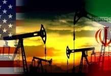 KPMG dünya petrol ve gaz piyasası analizi: Ortadoğu yeniden ısınıyor!