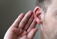 Kulak çınlamasının nedeni ani işitme kaybı olabilir!