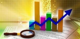 KPMG Küresel Tüketici Ürünleri ve Perakende Yöneticileri Araştırması