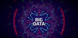 Büyük Veri (Big Data) nedir? Veri bilimci kimdir ne iş yapar?