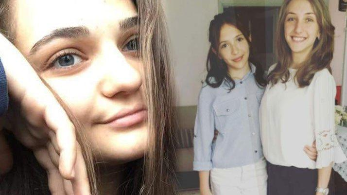 Çerkezköy'e gitmek için trene binen 3 kuzen hayatını kaybetti