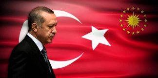Cumhurbaşkanı Erdoğan'ın yemin töreni ile yeni sisteme geçilecek