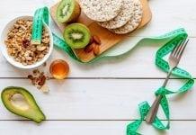 Mucize diyetler sağlığı tehdit ediyor