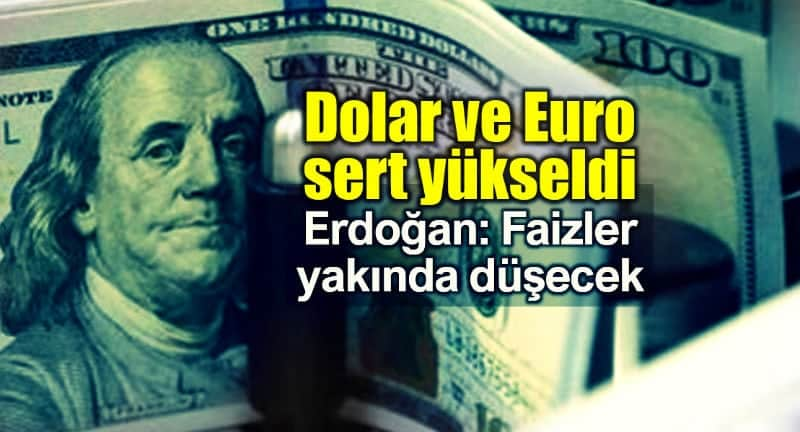 """Dolar"
