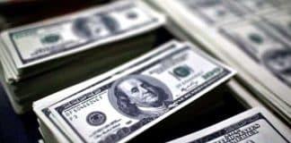 Dolar TL tüm zamanların rekorunu kırdı: 4,9796 dolar kaç tl oldu ne kadar rekor