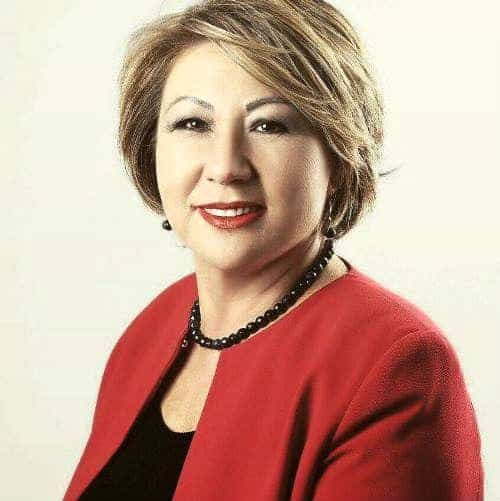 Dr. Deniz Öner kimdir tüsoder tüketici sorunları derneği başkanı
