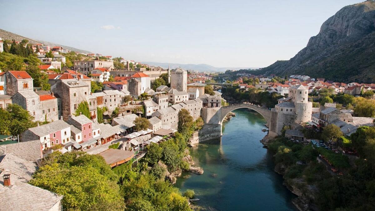 Euro kullanmadan ucuz tatil