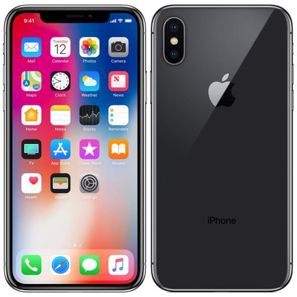 iphone x 10 UZAY girişi teması fiyatı