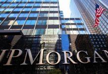 JP Morgan Merkez Bankası PPK kararını bekliyor: 24 Temmuz ilk gerçek test olacak
