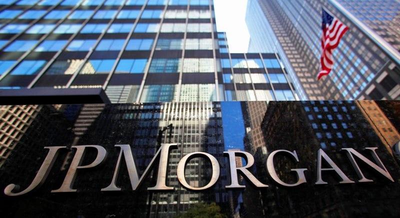 JP Morgan: Gerçek test 24 Temmuz Merkez Bankası PPK faiz kararı olacak