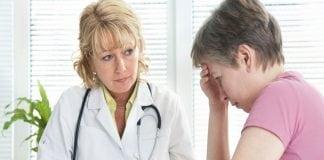 Kalın bağırsak kanserinde erken tanı ölüm oranını azaltıyor