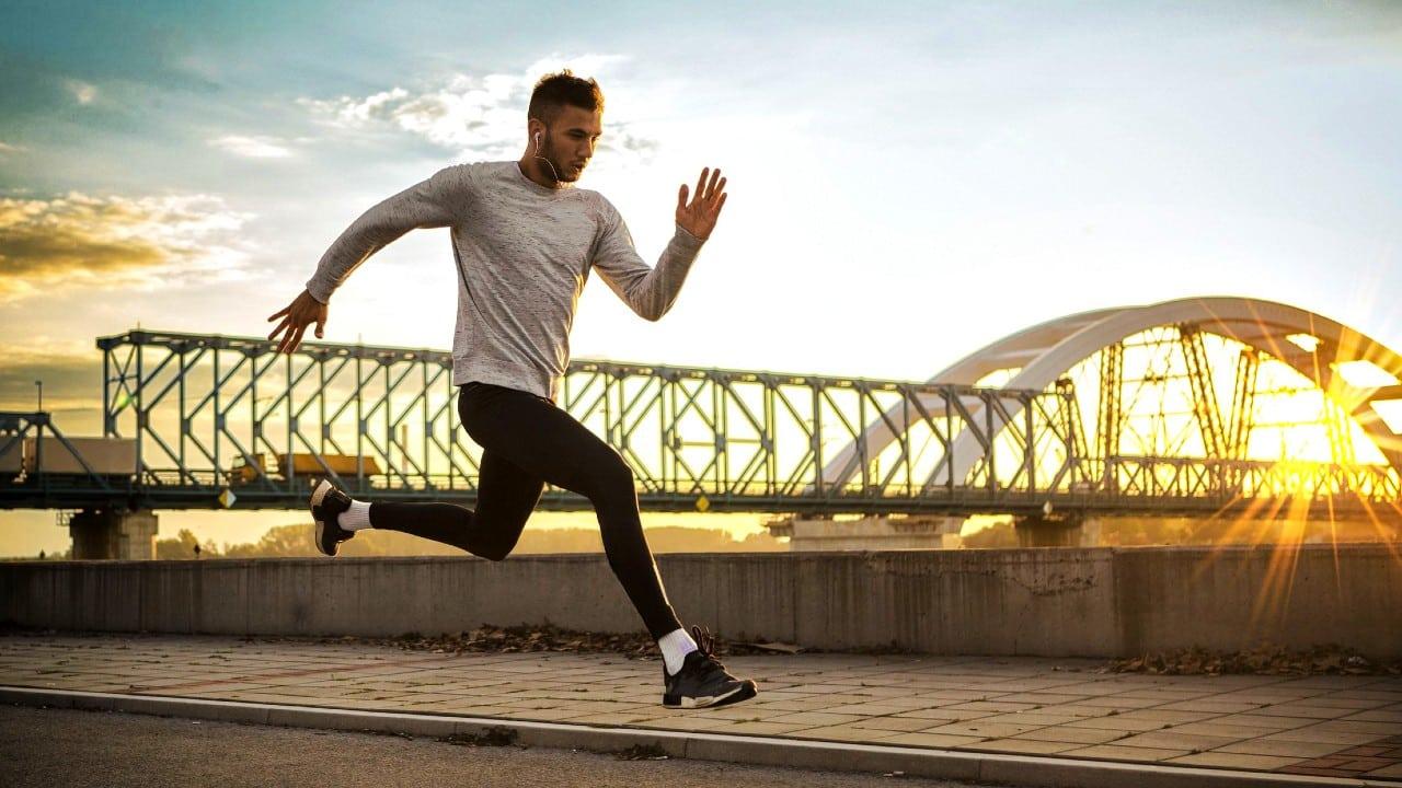 Kalori yakmak için koşu nasıl yapılır