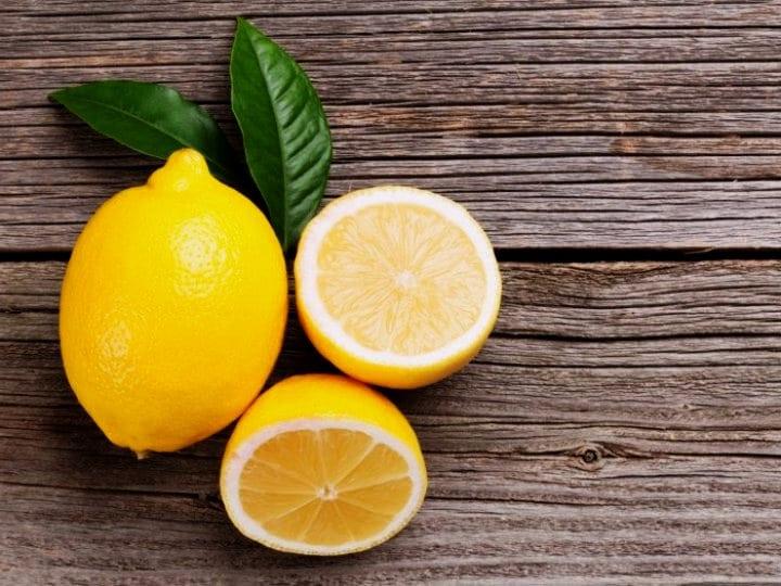 Limonun diğer faydaları neler?