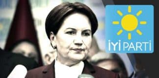 iyi Parti lideri Meral Akşener flaş açıklama