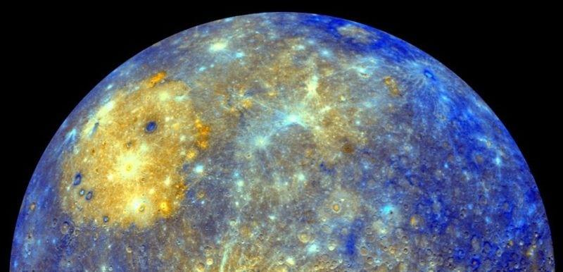 Astroloji: Merkür Retro etkileri