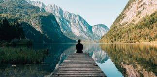 Bilinçli farkındalık nedir? Mindfulness kavramını hayata geçirmek