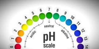 ph değeri