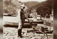resneli niyazi 1908 devrimi rehber geyik